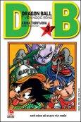 Dragon Ball - Tập 37