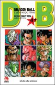 Dragon Ball - Tập 41