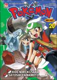 Pokemon Đặc Biệt - Tập 20