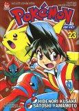 Pokemon Đặc Biệt - Tập 23