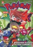 Pokemon Đặc Biệt - Tập 24