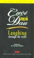 Cười Trong Nỗi Đau (Song Ngữ)