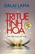 Trí Tuệ Tinh Hoa (Tái Bản 2016)