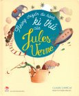 Những Chuyến Du Hành Kì Thú Của Jules Verne