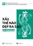 RIO Book No 1: Xấu Thế Nào - Đẹp Ra Sao