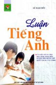 Luận Tiếng Anh
