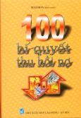 100 Bí Quyết Thu Hồi Nợ