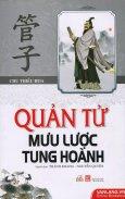 Quản Tử Mưu Lược Tung Hoành