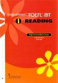 LinguaForum Toefl iBT i - Reading