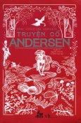 Truyện Cổ Andersen (Bìa Mềm)