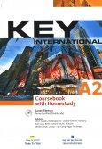 Key International A2 (Kèm 1 CD)