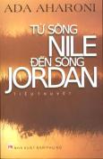 Từ Sông Nile Đến Sông Jordan