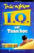 Trắc Nghiệm IQ Với Toán Học