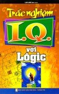Trắc Nghiệm IQ Với Lôgic