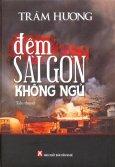 Đêm Sài Gòn Không Ngủ