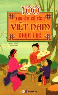 100 Truyện Cổ Tích Việt Nam Chọn Lọc