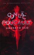 Con Lắc Foucault