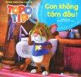 Topo Tip - Con Không Tắm Đâu!
