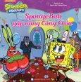 SpongeBob SquarePants - SpongeBob Gặp Nàng Công Chúa