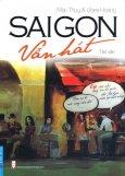 Saigon Vẫn Hát