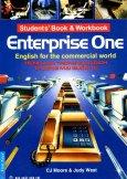 Enterprise One - Tiếng Anh Trong Giao Dịch Thương Mại Quốc Tế (Tái Bản 2007)