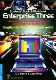 Enterprise Three - Tiếng Anh Trong Giao Dịch Thương Mại Quốc Tế