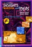 Insights & Ideas - Luyện Kỹ Năng Đọc Tiếng Anh