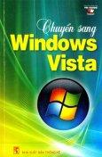 Chuyển Sang Windows Vista