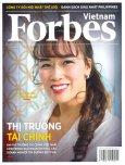 Forbes Việt Nam - Số 41 (Tháng 10/2016)