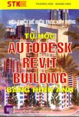 Tự Học Autodesk Revit Building Bằng Hình Ảnh