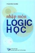 Nhập Môn Logic Học