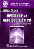 Giáo Trình Internet Và Giáo Dục Điện Tử