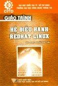 Giáo Trình Hệ Điều Hành Redhat Linux