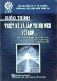 Giáo Trình Thiết Kế Và Lập Trình Web Với ASP