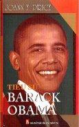 Tiểu Sử Barack Obama