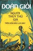 Người Thủy Thủ Già Trên Hòn Đảo Lưu Đày