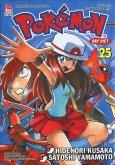 Pokemon Đặc Biệt - Tập 25