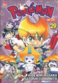 Pokemon Đặc Biệt - Tập 29