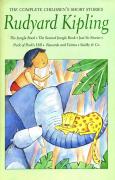 The Complete Children's Short Stories: Rudyard Kipling