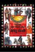 Bộ Sách Thế Giới Diệu Kỳ - Tập 2: Những Nhà Chinh Phạt Lừng Danh