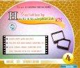 CD Giáo Trình Biên Tập Hậu kỳ Và Kỹ Xảo Phim Ảnh KTS - Tập 4