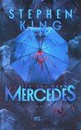 Tên Sát Nhân Mercedes