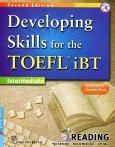 Developing Skills For The Toefl iBT - Reading (Kèm 1 CD)