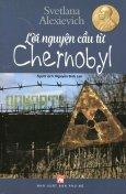 Lời Nguyện Cầu Từ Chernobyl