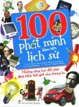 100 Phát Minh Làm Nên Lịch Sử