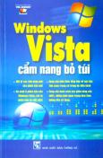 Windows Vista Cẩm Nang Bỏ Túi