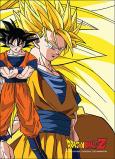 Sổ Dragon Ball Khổ A5 - Quyển 1