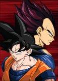 Sổ Dragon Ball Khổ A5 - Quyển 2