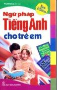 Ngữ Pháp Tiếng Anh Cho Trẻ Em
