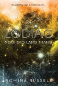Zodiac 2 - Ngôi Sao Lang Thang